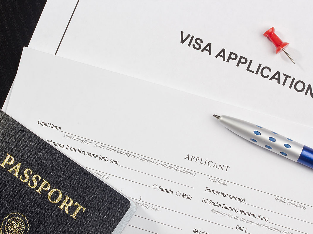 Get answers to your immigration questions