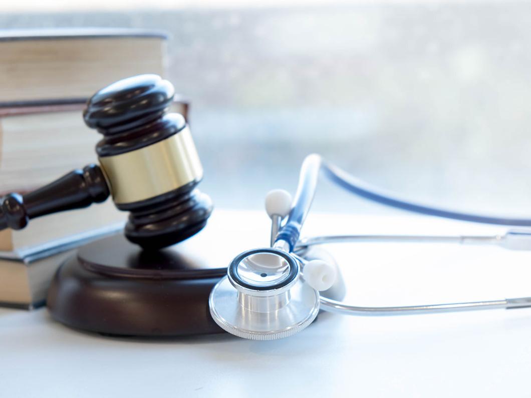 Medical Malpractice in Costa Mesa, CA